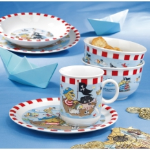 Children's kitchenware
