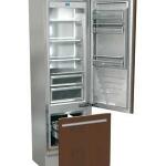 Холодильники, морозильники встраиваемые