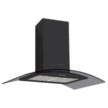 Kitchen hoods canopy