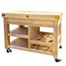 Столовая мебель