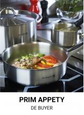 Prim Appety