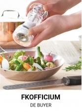Fkofficium