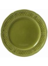 Понт-о-шу, зеленый