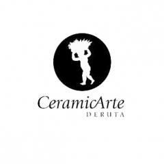 Ceramicarte Deruta