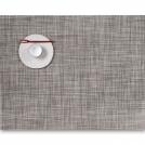 0025-MNBK-GRAV Placemat, vinyl, 36x48 cm