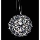 Светильник (Италия) 2200/S30-TN Diamond
