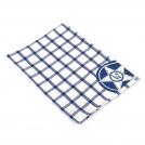 Кухонное полотенце, ETOILE, синее, 50*70 см