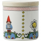 Small jar Gien, Lucien, 350 ml