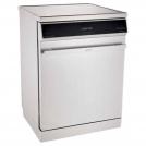 Dishwasher Kaiser S 6086 XLW