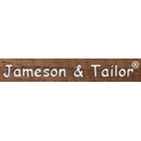 JAMESON&TAILOR