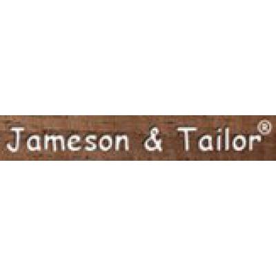 JAMESON&TAILOR