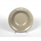 21069210 Soup plate Jianwen, Provence