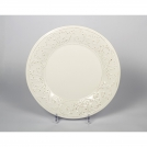 21075170-1 Dinner plate Jianwen, Lace, 29,