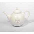 21077700 Teapot Chateau de Vaisselle
