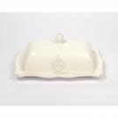 21852650 Butter dish Chateau de Vaisselle