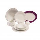 Dining set, 33 items, Trio SELTMANN 24794-D