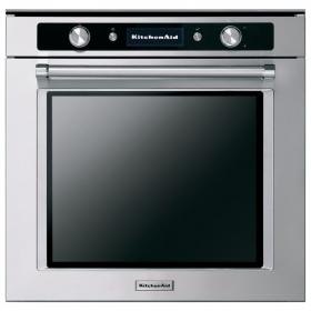 Духовой шкаф KitchenAid KOASP 60600