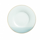 KAHLA Dinner plate, Magic Grip, Line of Gold