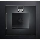 Встраиваемый электрический духовой шкаф GAGGENAU BO420101
