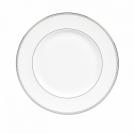 "50116401004 Тарелка обеденная ""Vera Wang Grosgrain"", 27 см, Wedgwood"