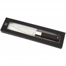 441640 кухонный нож Абсолю в подарочной упаковке