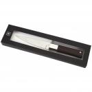 441650 нож для хлеба Абсолю в подарочной упаковке