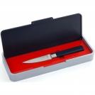 450021 нож для очистки овощей Эверкат