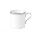 "50116404021 Чашка кофейная ""Vera Wang Grosgrain"", 80 мл Wedgwood"