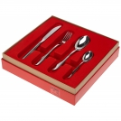 Cutlery set Guy Degrenne 24 items NORWAY 206267