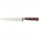 831584 Chef's knife Sabatier, Savier, 15 cm