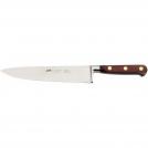 832084 Chef's knife Sabatier, Savier, 20 cm