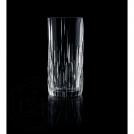 Набор стаканов 4 шт. Nachtmann Shu fa 98064
