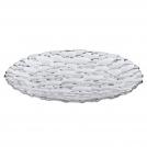 Набор тарелок 2 шт Nachtmann Sphere 98157