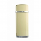 Refrigerator KitchenAid Iconic Almond Cream