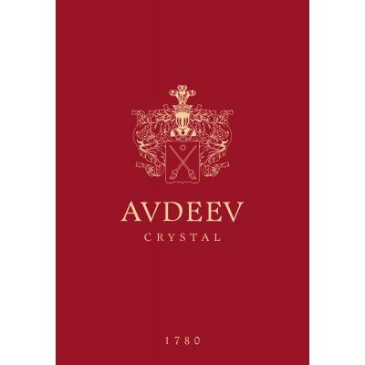 Avdeev Crystal