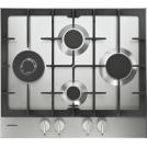 Газовая варочная панель Gaggenau CG 261-210