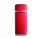 Холодильник KitchenAid Iconic Empire Red (R)