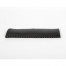 Blade protector KAI, Kitchen accessories, blades 250х61 mm.