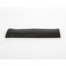 CK-L Защита для ножей KAI, до максимального размера лезвия 250х61 мм