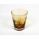 Бокал для виски Union Victors Пальма PA/0042