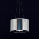 Ceiling lamp Stillux (Italy) 8402/SP-CN Delux