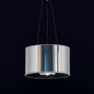 Светильник (Италия) 8402/SP-CN Delux
