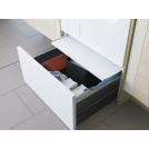 Asko HPS5323W Напольный ящик с выдвижной полкой