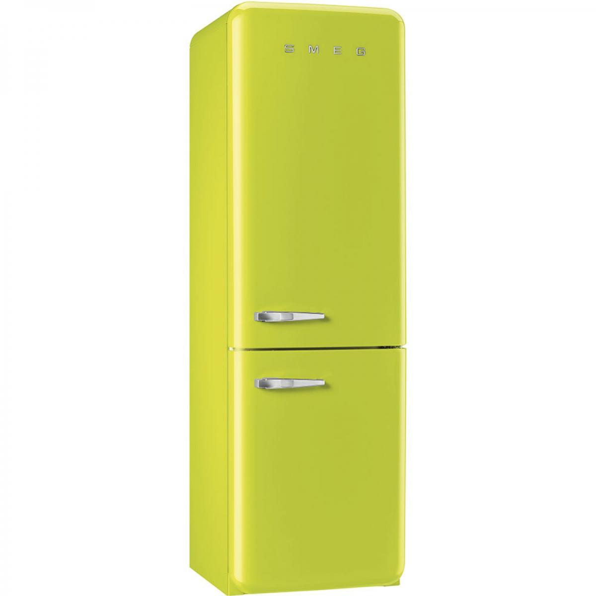 картинки холодильник зеленый вчера