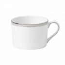 """50116404603 Чашка Чайная """"Vera Wang Grosgrain"""", 150 мл Wedgwood"""