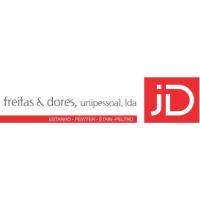 FREITAS&DORES