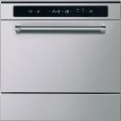 Shock freezer KitchenAid KCBSX 60600