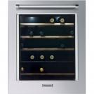 Холодильник встраиваемый (европейский стандарт) KitchenAid KCBWX 70600R