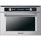 Microwave Oven KitchenAid KMQCX 45600