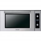 Oven KitchenAid KOFCS 60900